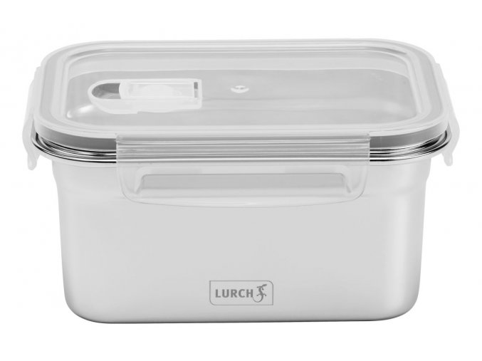 RS3321 240892 Lunchbox Safety EDS 1000ml hpr 01