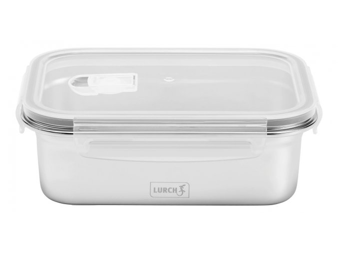 RS3320 240893 Lunchbox Safety EDS 1200ml hpr 01