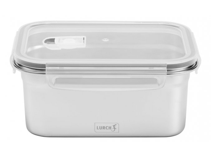 RS3322 240894 Lunchbox Safety EDS 1500ml hpr 01
