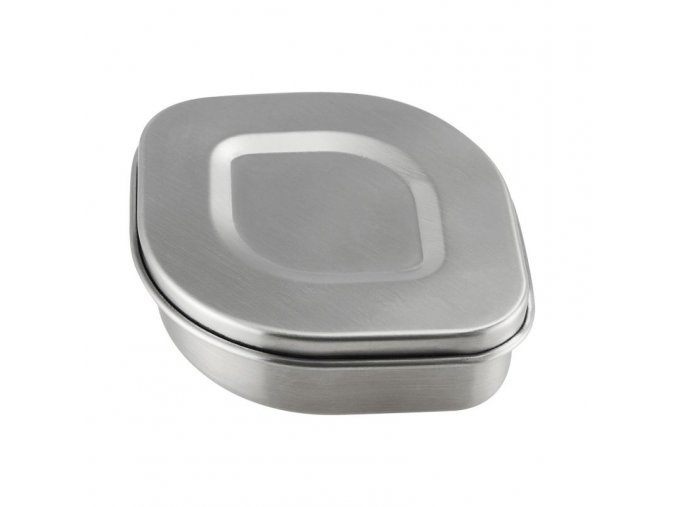 Piknik nerez jídelní box Lurch 00240936 - 350ml