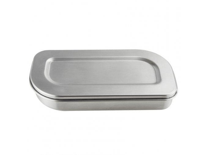 Piknik nerez jídelní box Lurch 00240937 - 600ml
