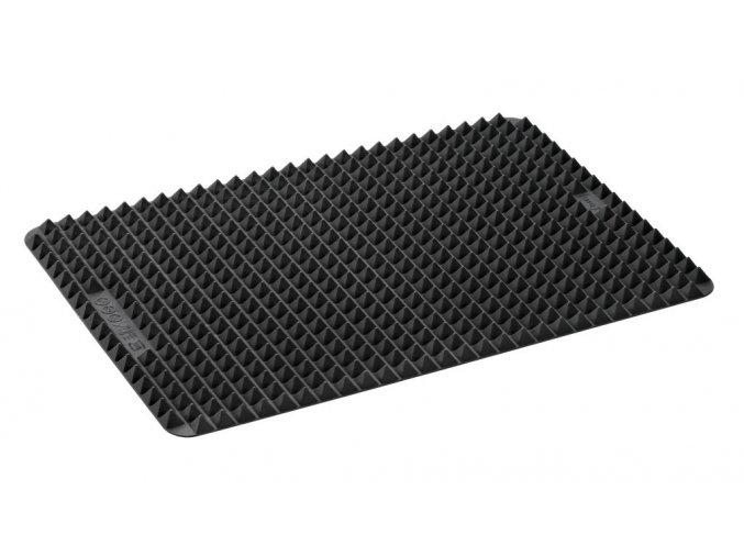 RS612 85040 Fetttrenn Backmatte Freisteller