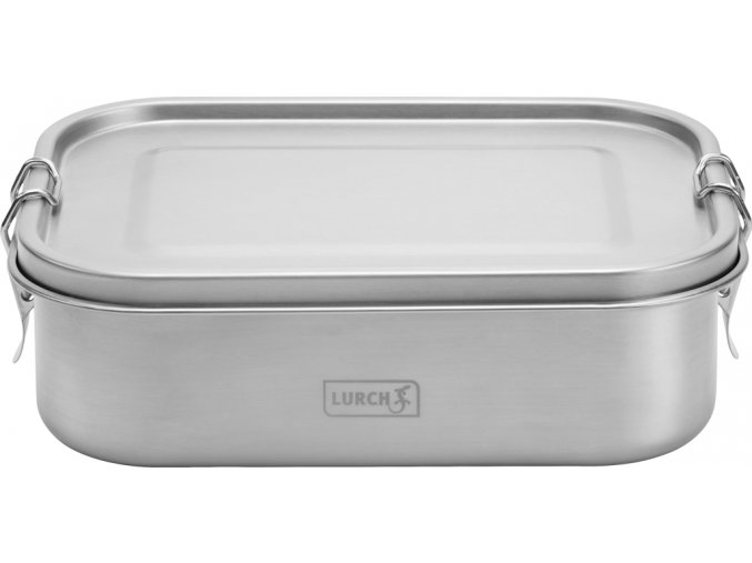 RS3691 240881 Lunchbox Snap 1200ml