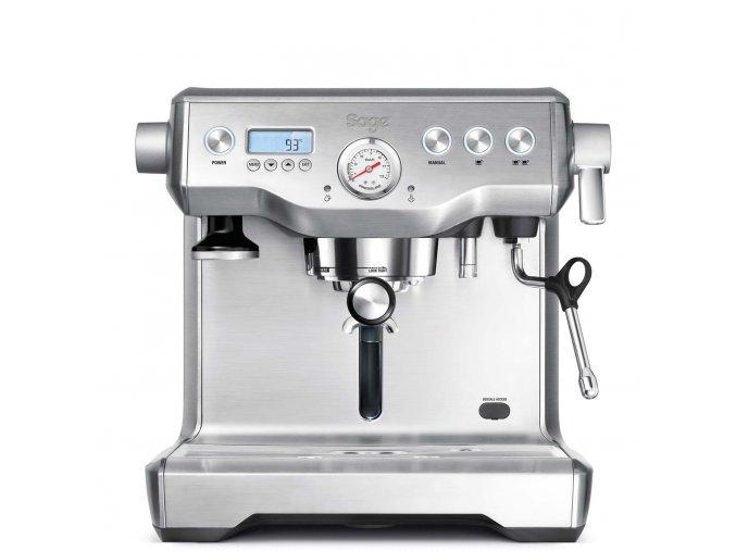 espresso bes920 ner