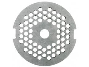 holedisc 4,5mm 515 general 01