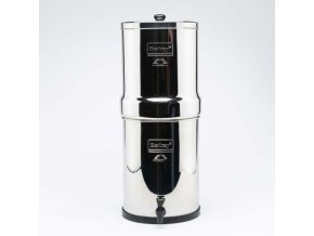 royal berkey system 1 traminal