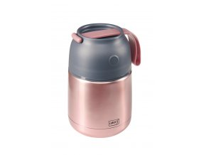 RS2486 240931 Thermo Pot 480ml rose gold1