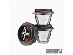 620x620xascent series container 8oz starterkit self detect 620x620.jpg.pagespeed.ic.iXtYrWd30h