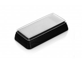 Samura Diamantový brousek na nože, zrnitost 360/600 (SDS-360/M)
