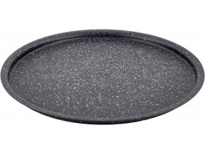 Eaziglide NS2 32cm Pizza Tray kopie