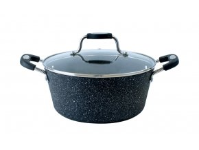 Scoville NS 24cm Stock Pot Side 01