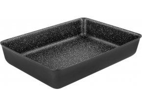 Scoville Performance 35cm Roasting Tray (1)