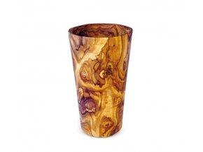 Arte Legno - stojan na kuchyňské náčiní 23 cm (CHA8)