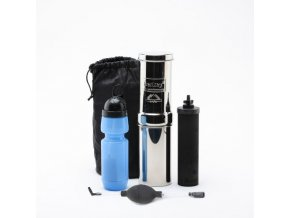 go berkey kit black berkey primer 1 traminal