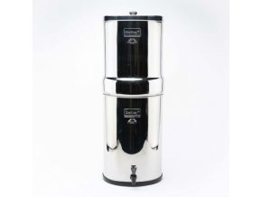 crown berkey system 1 (1) traminal