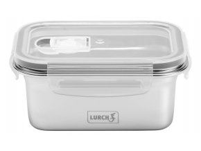 RS3319 240890 Lunchbox Safety EDS 500ml hpr 01