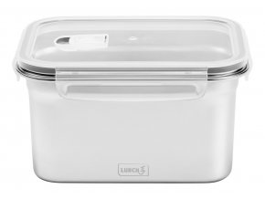 RS3324 240895 Lunchbox Safety EDS 2000ml hpr 01