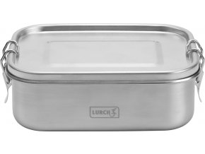 RS3692 240880 Lunchbox Snap 800ml