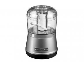 mini processador de alimentos kitchenaid kja03 photo56499667 12 7 34