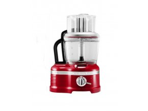 food processor 5kfp1644 red01