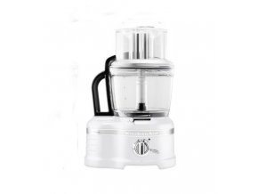 food processor 5kfp1644 white