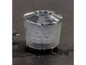 Harmonizér vody ViaHuman Standard