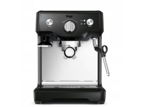 espresso bes810 bks
