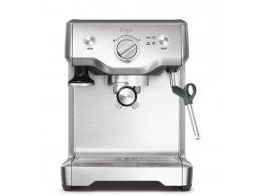 espresso bes810