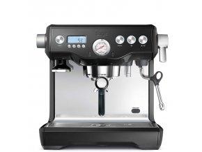 espresso bes920 cer