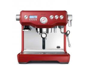 espresso bes920 red