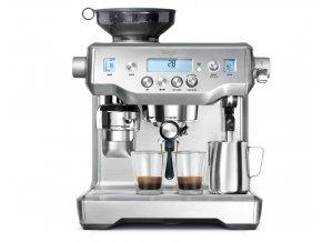 espresso bes980 ner01