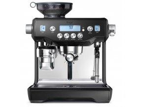 espresso bes980 cer