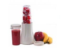 stolní mixér Personal Blender PB150