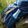 Trendy termo láhev Lurch 00240940 - 500 ml pearl blue