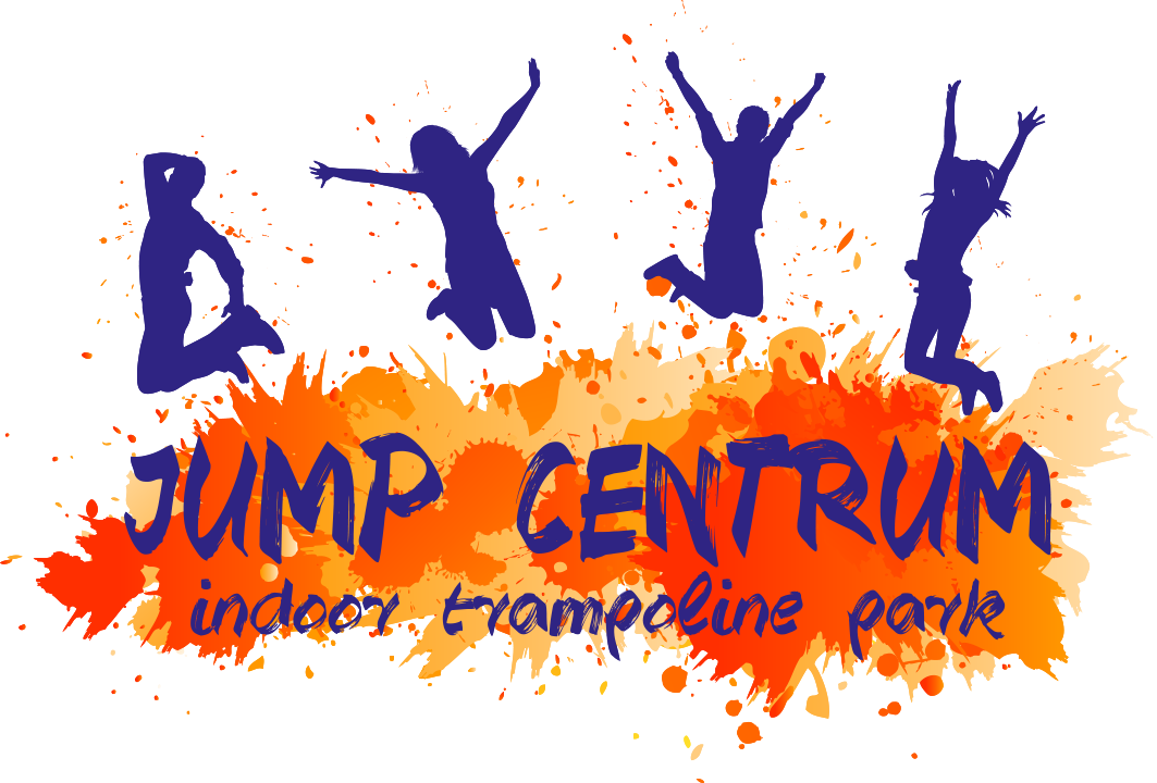 logo_JC_var