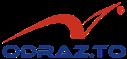 logo_odraz_to-5