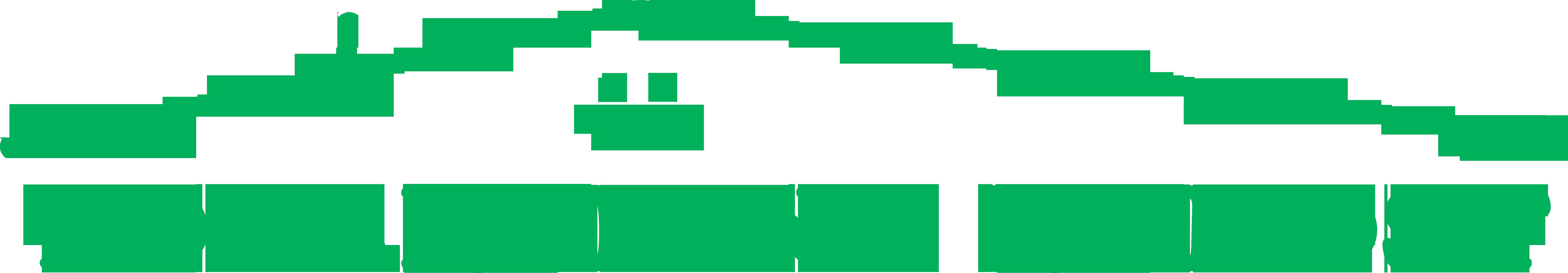 logotovarennaradost1