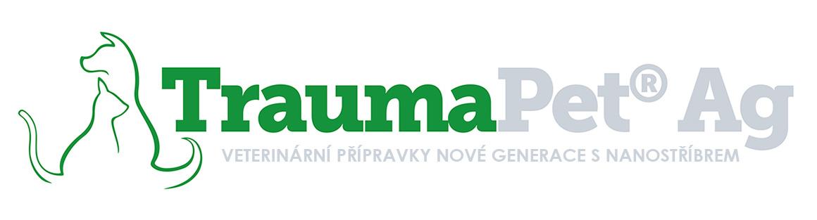 TraumaPet.eu