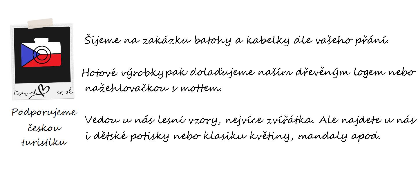šití2