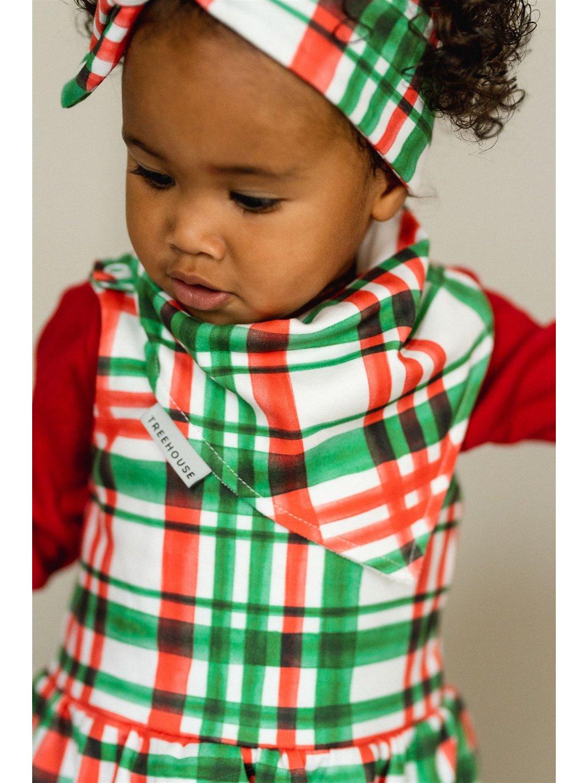 Vánoční káro IK 071021 18 websize