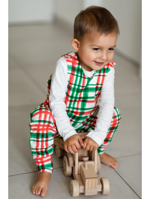 Vánoční káro IK 071021 51 websize