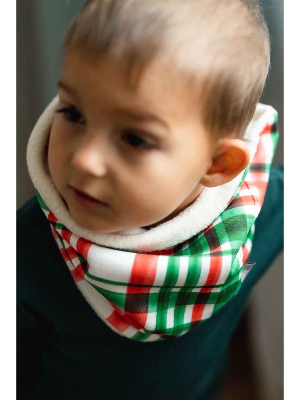 Vánoční káro IK 071021 41 websize