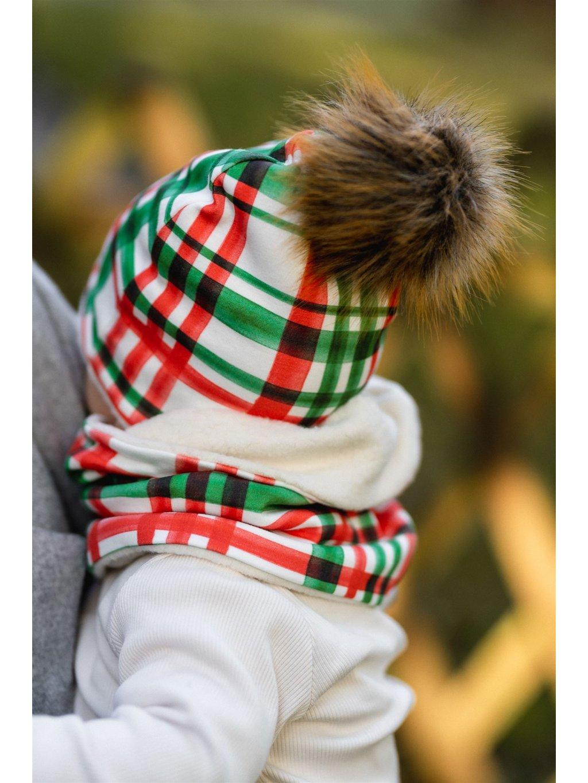 Vánoční káro IK 071021 50 websize