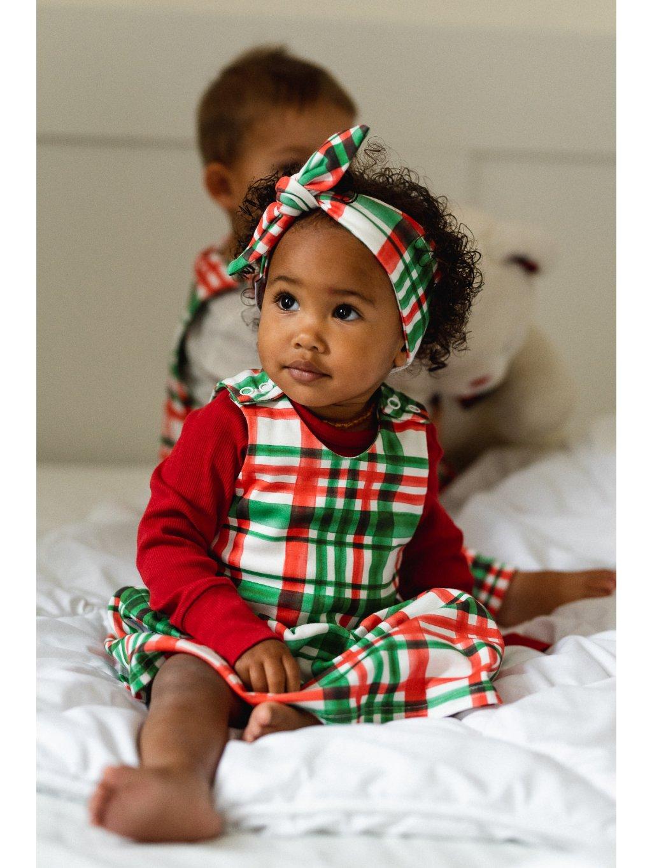 Vánoční káro IK 071021 11