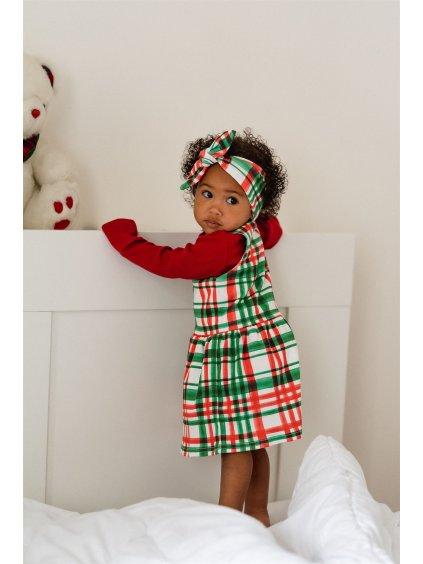 Vánoční káro IK 071021 09 websize