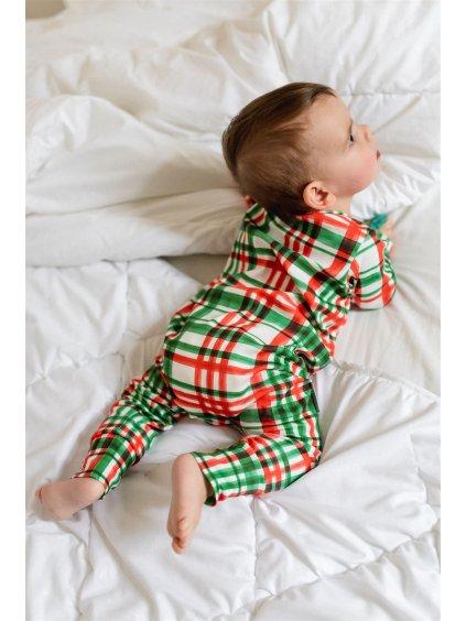 Vánoční káro IK 071021 29 websize