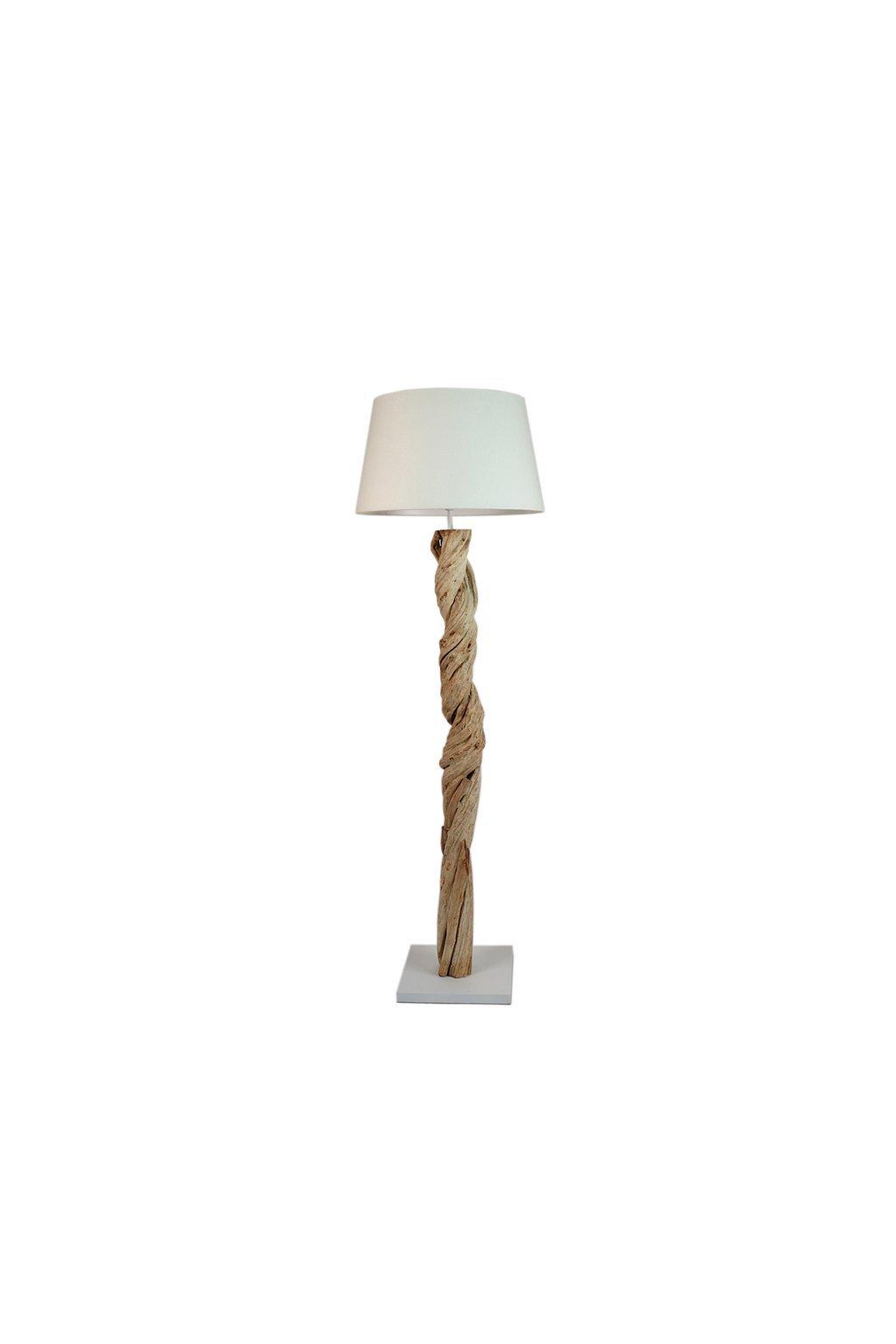 lamp 27 2