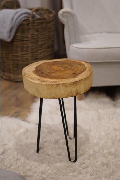 Konferenční stolek SUAR Egg