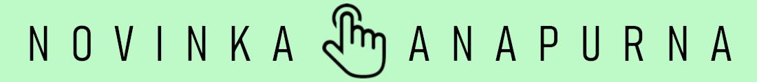 Anapurnu koupíte zde