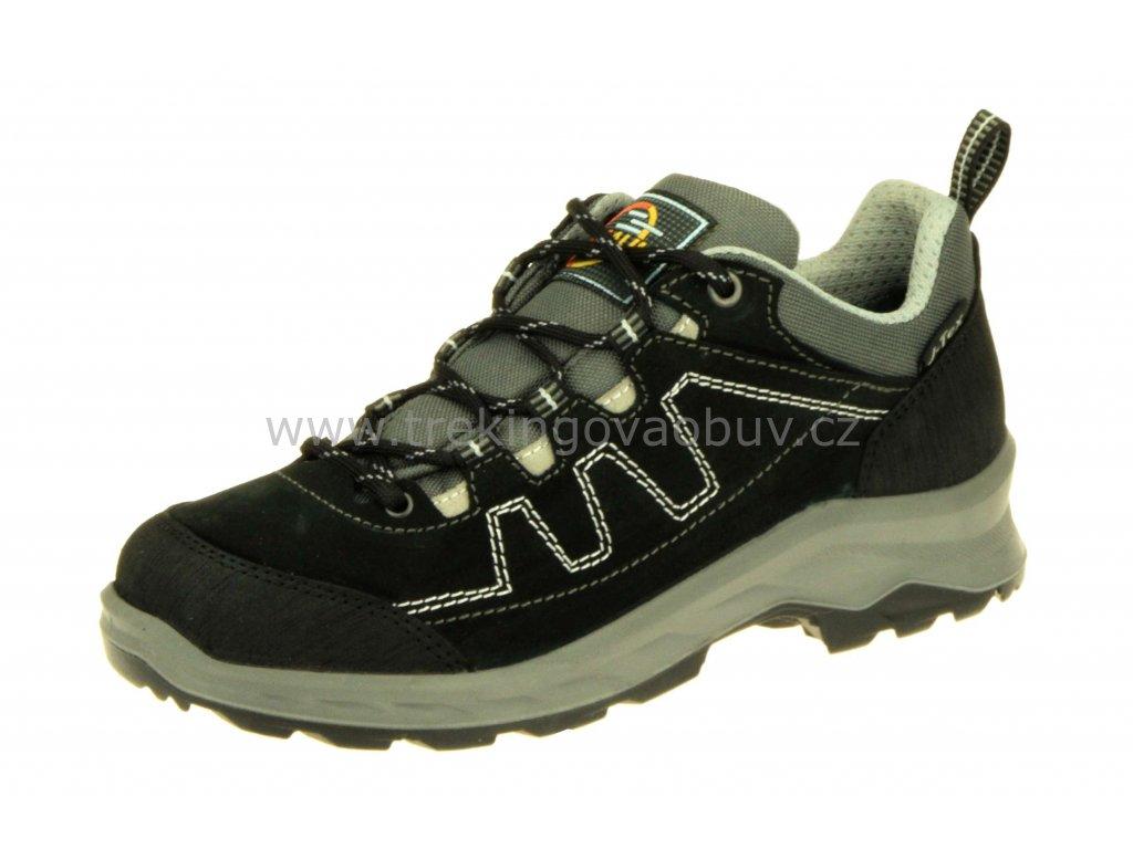 M&G Jacalu obuv 4781371016